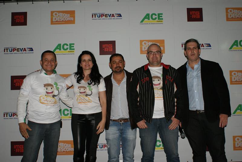 331832d775b20 Conheça o CHEQUE DESCONTO, uma parceria da Ace de Itupeva com a IMG ...
